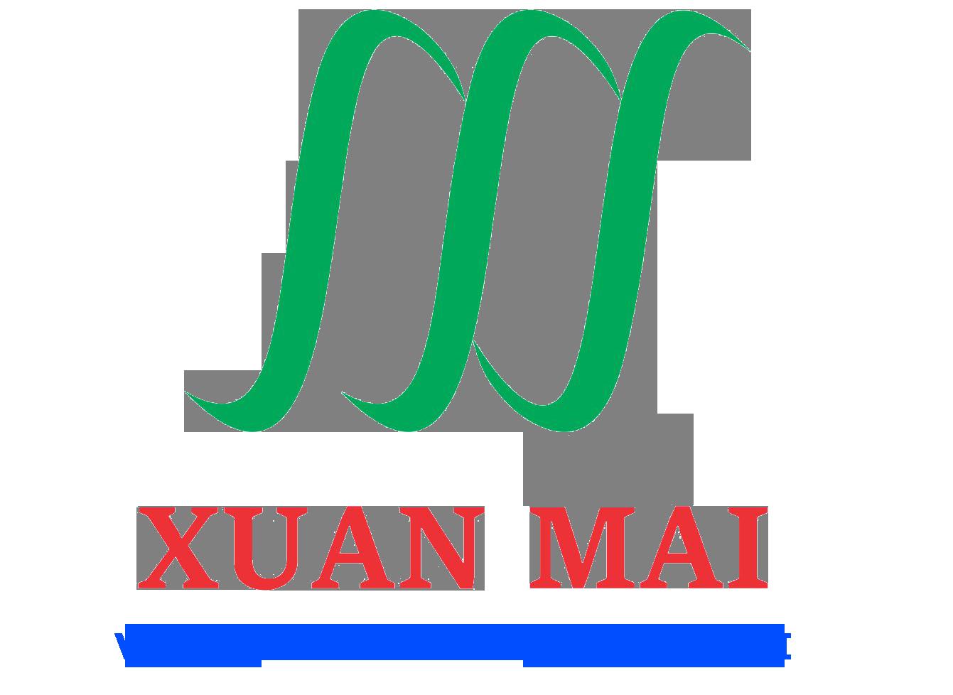 Công ty vệ sinh công nghiệp Xuân Mai Hưng Yên