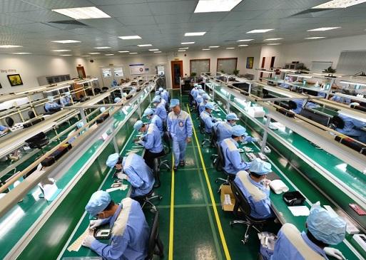 Dịch vụ cung ứng nhân lực tại Hưng Yên